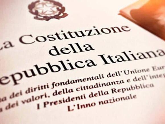 Referendum costituzionale: gli sprechi sono altrove ma nessuno ne parla