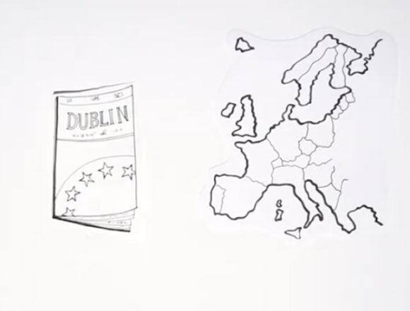 """Roberto Fico: """"Migranti, arriveremo alla riscrittura del Trattato di Dublino"""""""