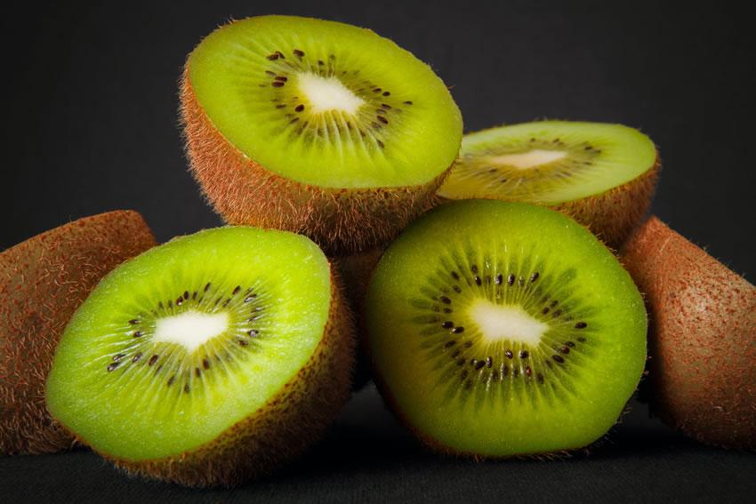 Agricoltura: gruppo di lavoro tecnico-scientifico su tema della moria del kiwi
