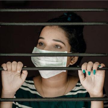 Italia: un nuovo lock down? Forse no, ecco perché…