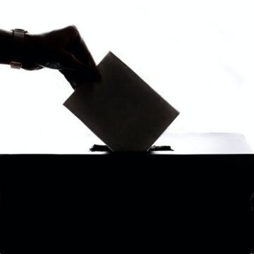 Referendum costituzionale: cambierà qualcosa?