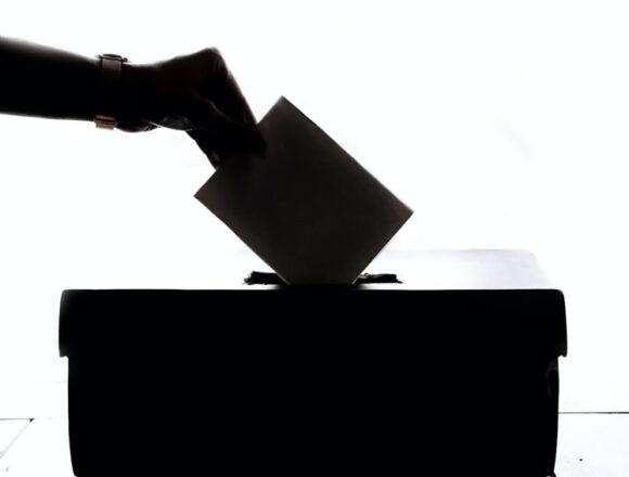 Elezioni: hanno vinto tutti, tranne il popolo…