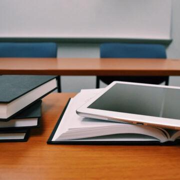 Riapertura delle scuole: tra le incertezze e il diritto degli insegnanti di avere paura
