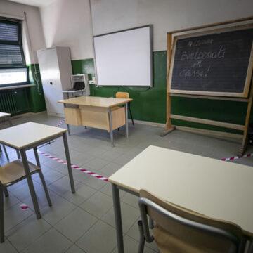 Scuola: gli insegnanti che la vivono con passione la amano per sempre