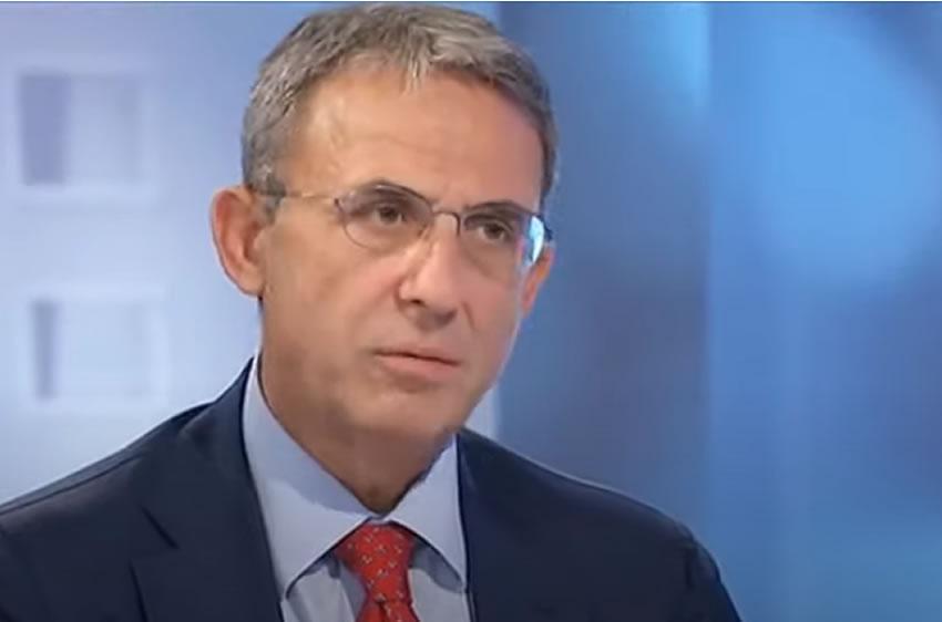 """Sergio Costa (Ambiente): """"Su accise non è aumento tasse ma passaggio al green"""""""