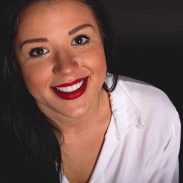 Denti: quelli delle donne si rovinano più di quelli degli uomini…