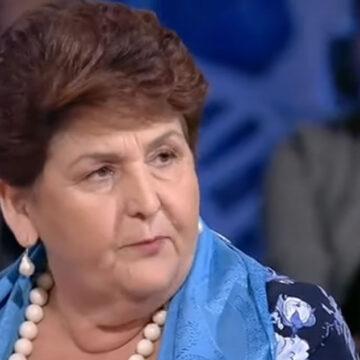 """Teresa Bellanova (ministra Politiche Agricole): """"Iv non è contro Conte, vogliamo dare un contributo"""""""