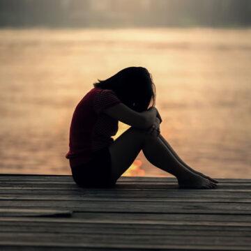 Sensibili alla foglie ma insensibili al dolore delle donne…
