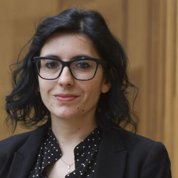 """Fabiana Dadone (Pubblica Amministrazione): """"Lo Smart working può dare una scossa su raggiungimento risultati"""""""