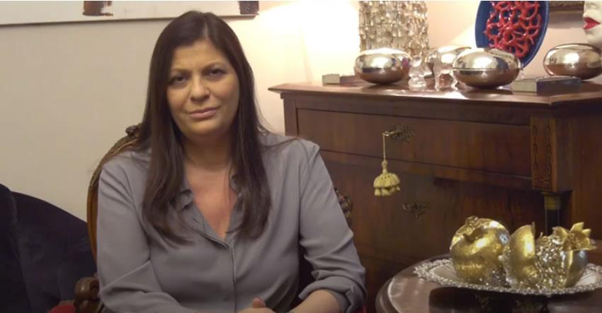 Calabria: è morta la presidente della regione Jole Santelli