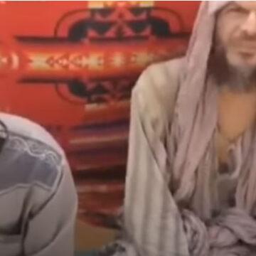Mali, rilasciati gli ostaggi italiani: Padre Pier Luigi Maccalli e Nicola Chiacchio