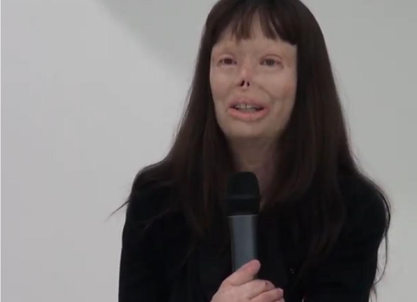 La fine di un incubo: Valentina Pitzalis è innocente