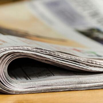 Ddl diffamazione e liti temerarie, Fnsi: «Vogliono annacquare la riforma»