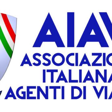 Regione Lombardia accoglie la richiesta di AIAV e istituisce un fondo perduto per sostenere tour operator e agenzie di viaggio