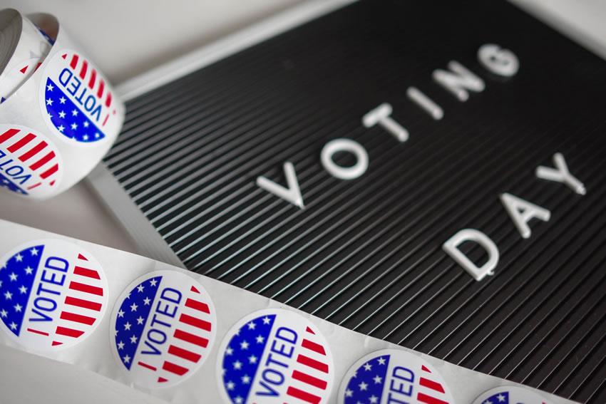 Elezioni USA: Deep Fake ancora asso nella manica