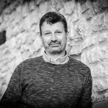 """IV Premio Letterario nazionale """"Emozioni"""" – Il vincitore è lo scrittore Eraldo Guadagnoli"""
