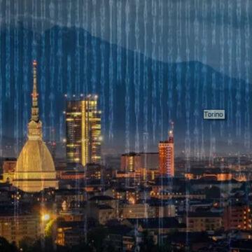 Istituto Italiano IA: il Mise promette i fondi nella legge di Bilancio
