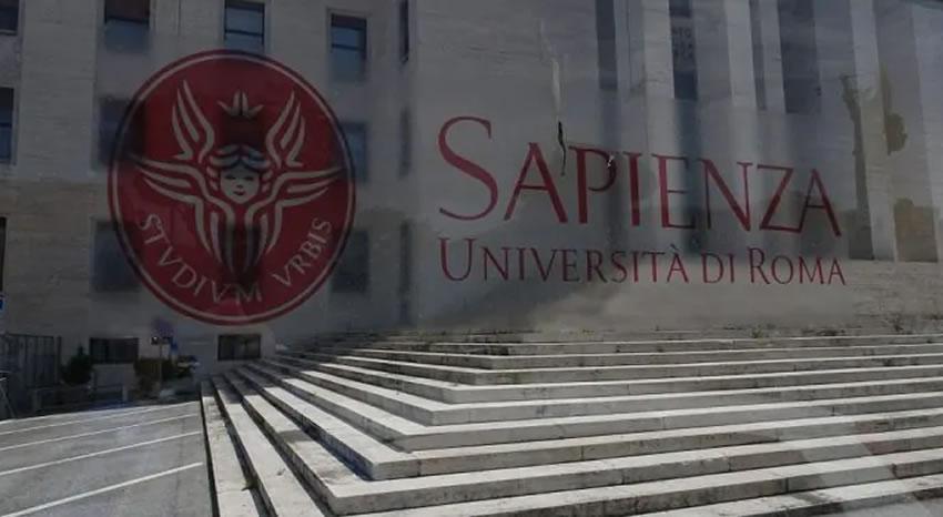 A La Sapienza di Roma nasce l'AI Academy