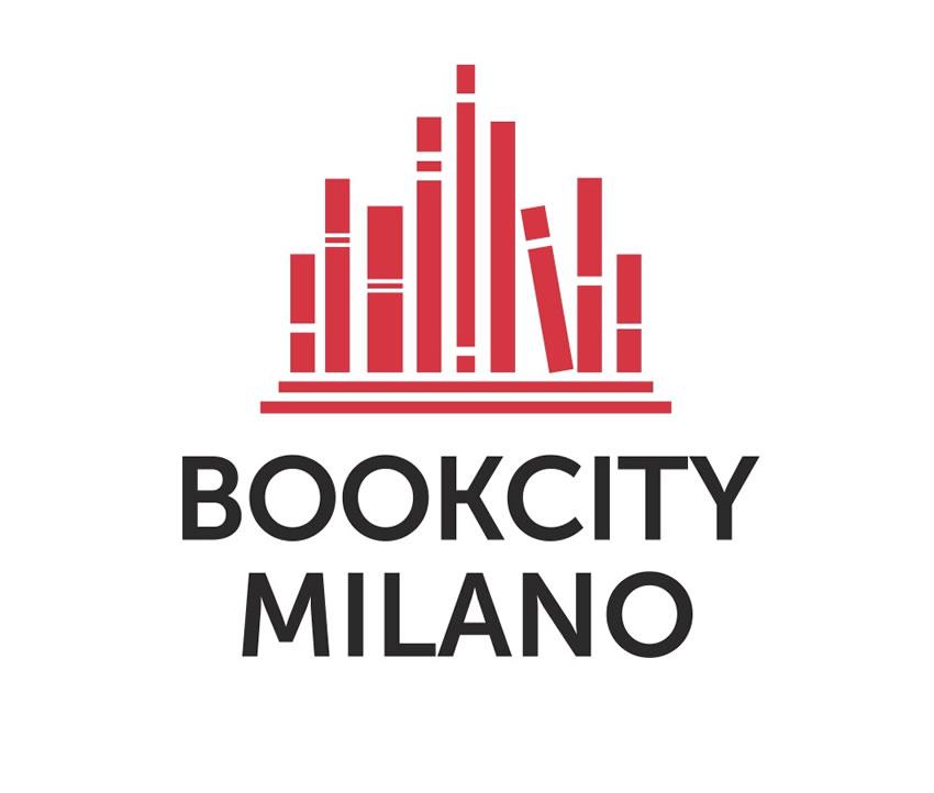 BookCity Milano 2020 – fino al 15 Novembre in streaming