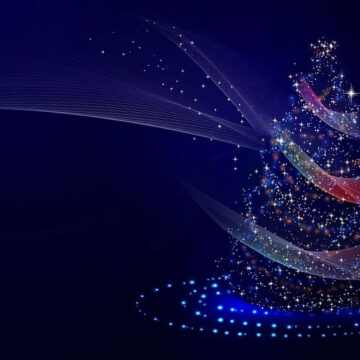 Natale: nel 1647 fu vietato in Inghilterra, Scozia e Irlanda