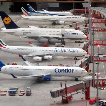 """Voli cancellati: l'Enac chiarisce """"i passeggeri hanno diritto al rimborso"""""""