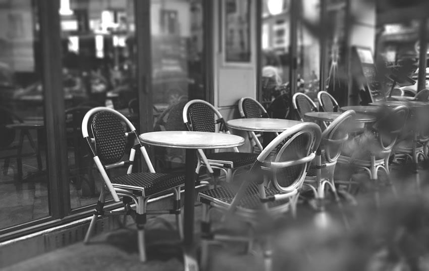 """Bar e ristoranti i più a rischio indebitamento. Bertollo (Legge3.it): """"Entro la fine dell'anno rappresenteranno il 38% dei nostri clienti. 1 su 4 rischia di finire nelle mani di usurai"""""""