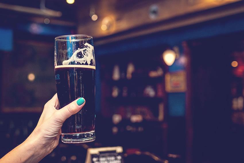 Covid-19 – Cia: crisi nera per le birre artigianali senza ristori (fatturato -90%)