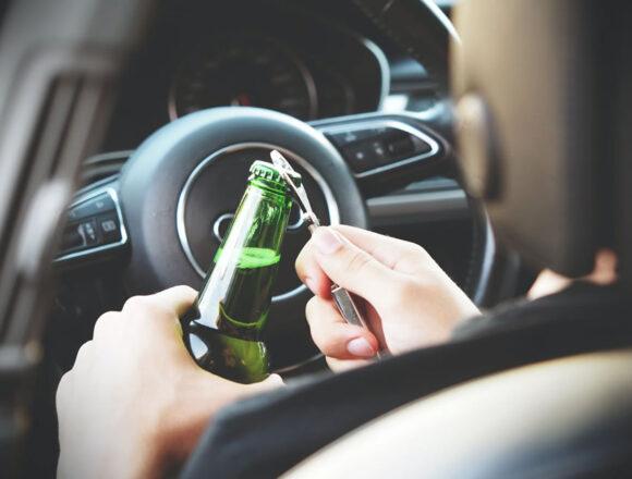 Abuso di alcol e droghe: parliamone
