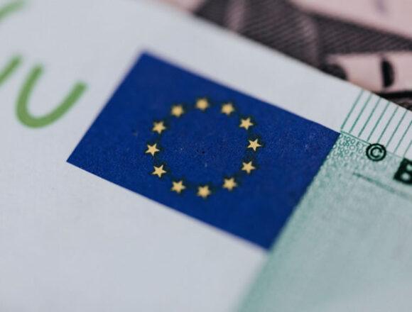 Stati Uniti d'Europa: Recovery Plan, Recovery Fund e Next Generation EU. Facciamo chiarezza.