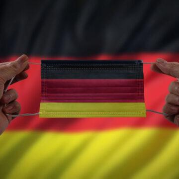 Germania – la legge per contenere la pandemia: un nuovo successo del governo Merkel…