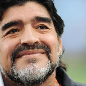Diego Maradona è morto per arresto cardiaco