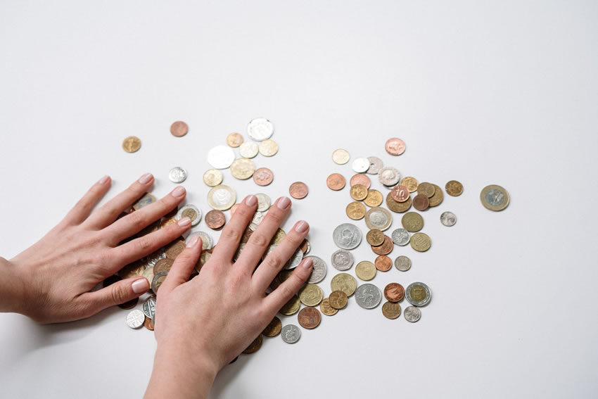 Censis: peggiora il tenore di vita per 7,6 milioni di italiani