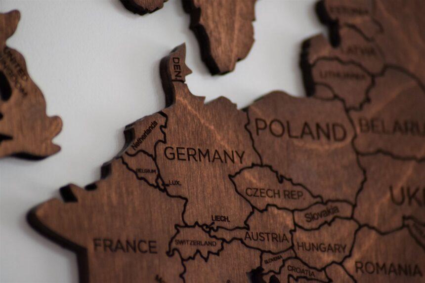 Ungheria e Polonia dicono NO al Recovery Fund