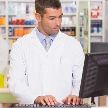 Vaccino influenzale in farmacia: chi l'ha visto…?