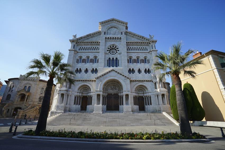 Principato di Monaco: S.A.S il Principe Alberto II in prima linea per sostenere la cultura