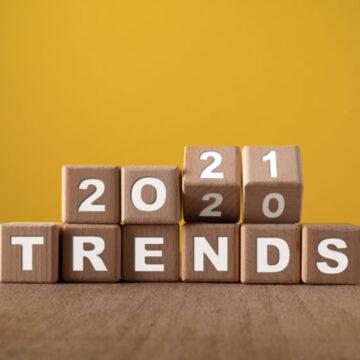 I trend del digital marketing nel 2021