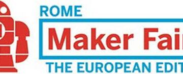 Maker Faire: The European Edition – dal 10 al 13 Dicembre 2020