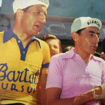 Accadde oggi: 61 anni fa se ne andava Fausto Coppi. Il Campionissimo