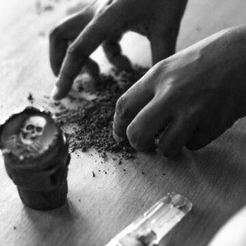 Messico: la guerra ai cartelli della droga
