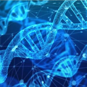Ue: si rischia il sorpasso da UK su genome editing