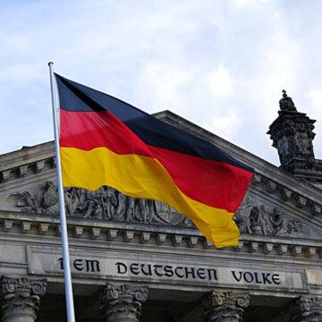 Germania, anno 2021