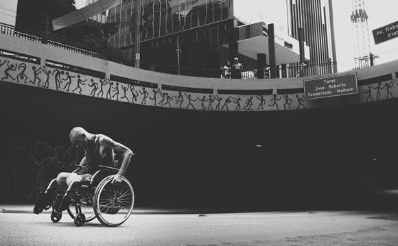 Commissioni invalidità civile: basta con i soprusi contro i veri invalidi!
