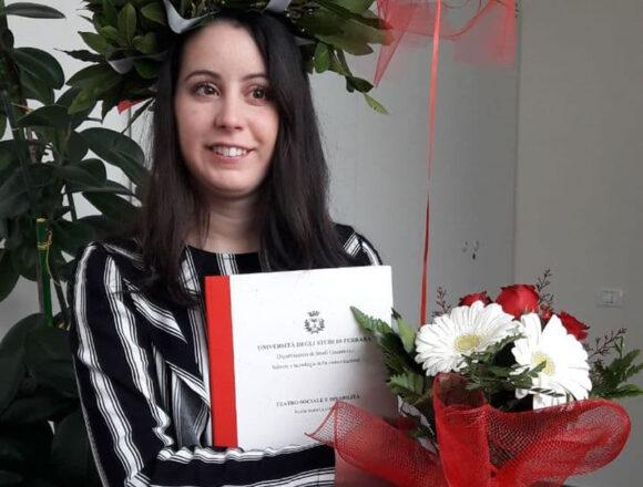 Un caso di mala Inps: nuovo appello alle istituzioni – di Marta Pellizzi