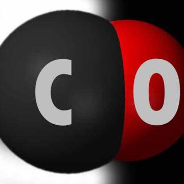 Monossido di carbonio: il killer SILENZIOso che uccide senza alcun preavviso. A Lanuvio lutto cittadino