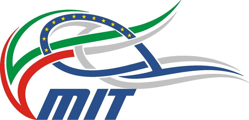 Il Ministero dei Trasporti non applica la legge dello Stato sulla Clausola Sociale: a rischio posti di lavoro