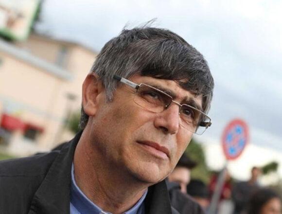 Padre Maurizio Patriciello e l'attacco ricevuto dalla comunità LGBT: non comprendono che in tal modo si auto ghettizzano