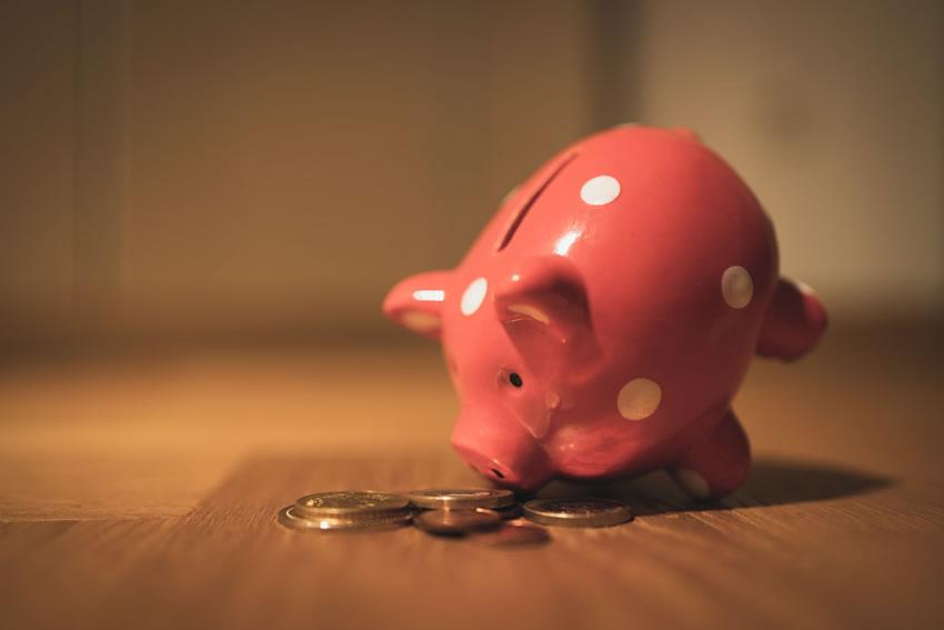 Legge di Bilancio: Anp-Cia, pensioni minime in stallo. A lavoro su priorità
