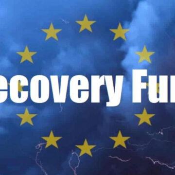 "Associazione Culturale Pediatri: ""Un piano per l'Infanzia dal Recovery Fund"""