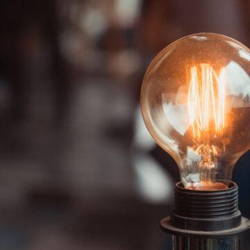 Tariffe dell'energia: il servizio di tutele graduali non conviene alle PMI