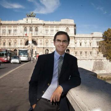 Famiglie e minori: l'appello per ottenere maggiori tutele dell'Associazione Nazionale Familiaristi Italiani